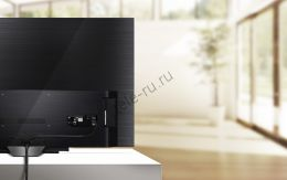 Телевизор LG OLED55B9PLA обзор и отзывы