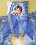 Детское постельное белье Волшебная ночь Джуниор 1,5 спальное 740455