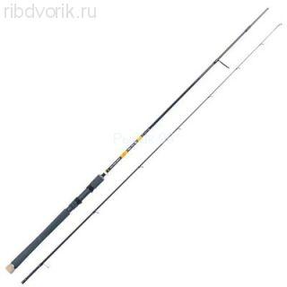Спиннинг SAVAGE GEAR MPP2 10' 304cm Baitfish 3lbs - 2sec 57570