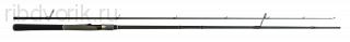 Спиннинг MAXIMUS WILD POWER-x 2.7M 7-35гр