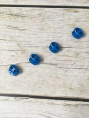 стопперы синий