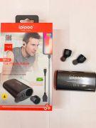TP-5 iPiPoo TWS Bluetooth Беспроводные наушники