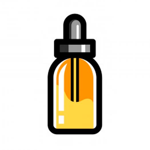 Купить электронную сигарету в спб купчино одноразовая электронная сигарета без никотина купить краснодар