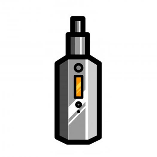 Жидкости для электронных сигарет купить в спб магазин купить электронные сигареты kangertech