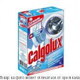 Calgolux Средство от накипи 600г. карт/п, шт