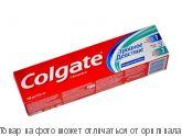 """COLGATE.Зубная паста """"Тройное действие"""" 100мл, шт"""