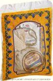 Selena Антимоль-Фитозащита с ароматизатором для защиты от моли мешочек 12г, шт