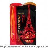 Ароматизатор-освежитель воздуха Le Rouge Greenfield Parfum Francais, шт