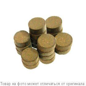 Таблетка торфяная № 37 100шт, шт