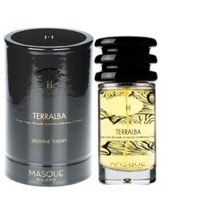 Masque Terralba (унисекс) 35 мл