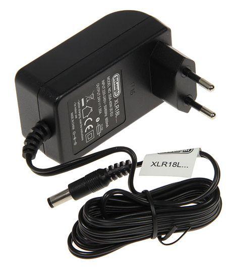 Зарядное устройство для пылесоса De'Longhi XLR18L