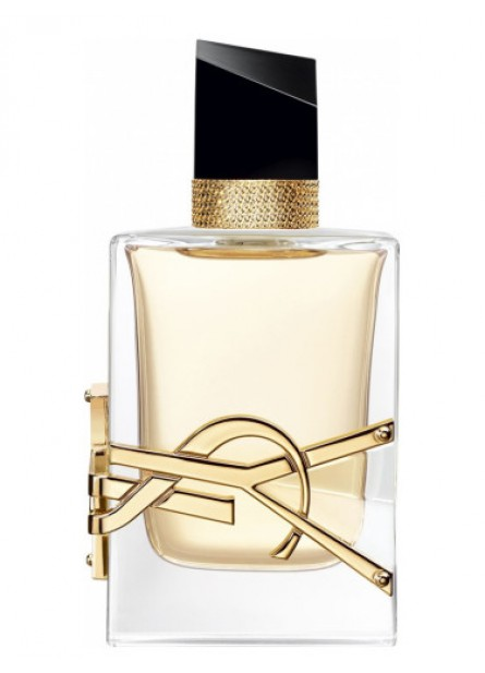 Тестер Yves Saint Laurent Libre EDP 90 мл