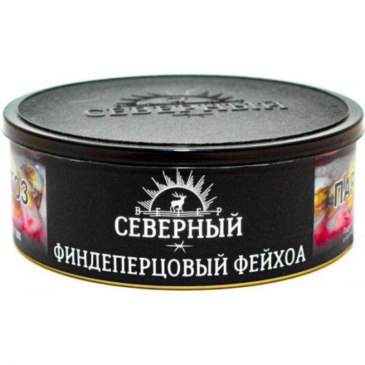 Табак Северный - Финдеперцовый Фейхоа