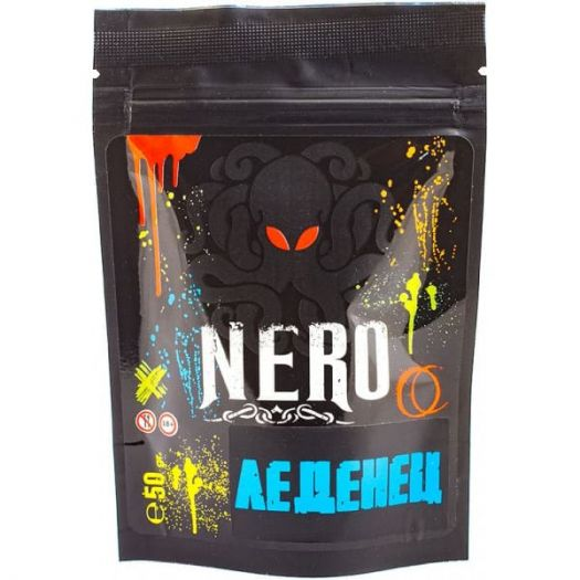 Смесь Nero Леденец
