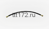 Шланг тормозной L720 к энергоаккумулятору Scania