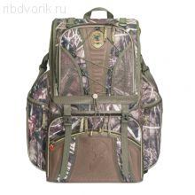 Рюкзак рыболовный Р-70 Aquatic