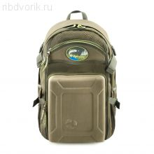 Рюкзак рыболовный хаки Р-32Х Aquatic