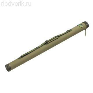 Тубус без кармана 145см Т-75 Aquatic