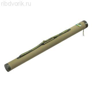 Тубус без кармана 145см Т-90 Aquatic