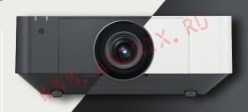 Проектор Sony VPL-FHZ70