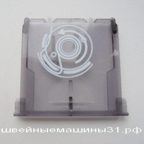 Крышка челночного отсека TOYOTA     цена 400 руб.