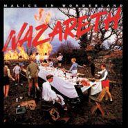 NAZARETH - Malice In Wonderland [DIGIBOOK]