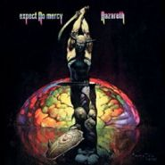 NAZARETH - Expect No Mercy 1977 [VINYL CD]