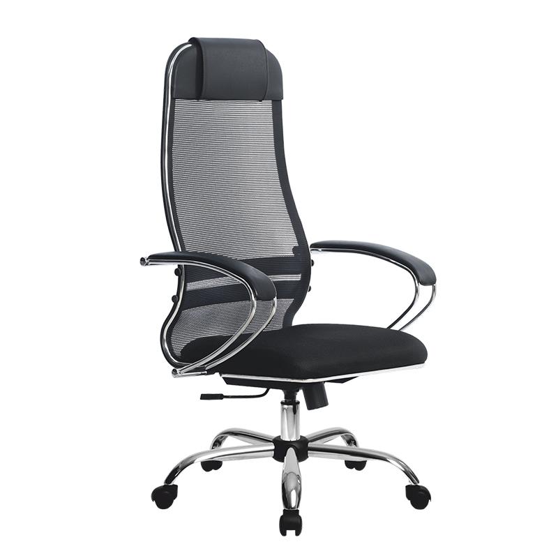 Кресло Метта Комплект 15