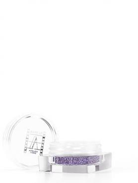 Make-Up Atelier Paris Pearl Powder PP28 Тени рассыпчатые (пудра) фиолетовый