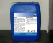 Пентамой С3 / моющее средство с дез, эфектом / концентрат / 5 л