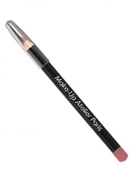 Make-Up Atelier Paris Lip Pencil C02 Карандаш для губ № 02 древесно-розовый