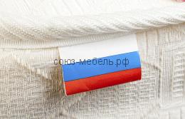 Матрас ГОЛД Слим №6 сп.м. 1400х2000