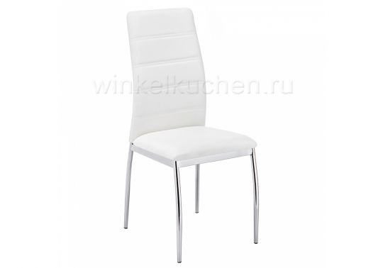 Стул Okus white