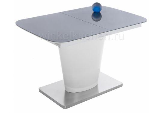 Стол стеклянный Forex