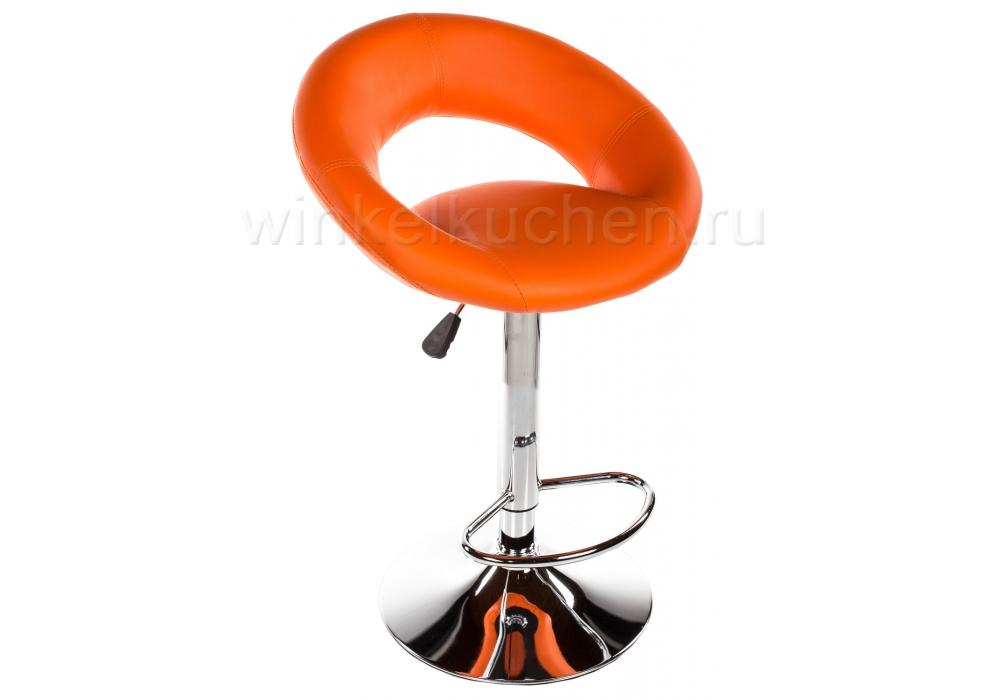 Oazis оранжевый