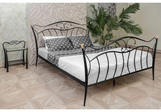 Кровать Mila 160 х 200