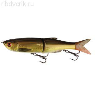 Воблер Savage Gear 3D Bleak135 13.5cm 28g SS 08-Dirty Roach 47068