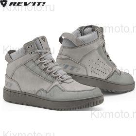 Ботинки Revit Jefferson, Светло-серый