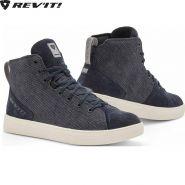 Ботинки Revit Delta H2O, Джинсовый синий