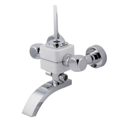 Смеситель для ванны Mariner Seve 8601