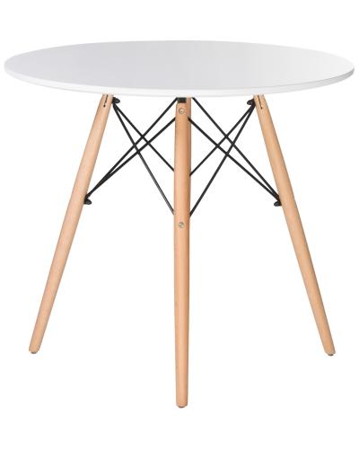 Стол обеденный  LMZL-TD108 800*800