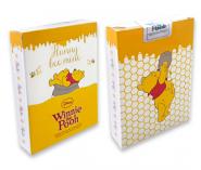 Игральные карты Winnie the Pooh Character deck