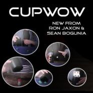 #НЕНОВЫЙ CupWow  By Sean Begunia and Ron Jackson