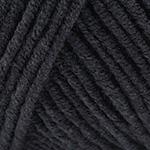 Jeans 53 Black