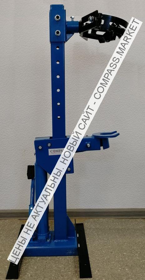 Стяжка пружин T01402 стационарная