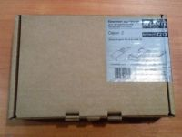 Адаптеры для багажника Skoda Super B8 (4-dr sedan) 16-..., Атлант, артикул 7213