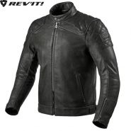 Куртка Revit Cordite, Черная