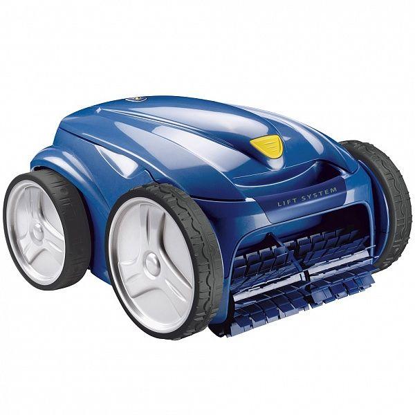 Пылесос для бассейна Zodiac RV 4400 Vortex PRO 2WD