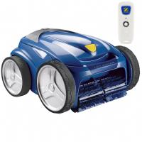 Пылесос для бассейна Zodiac RV 4550 Vortex PRO 2WD