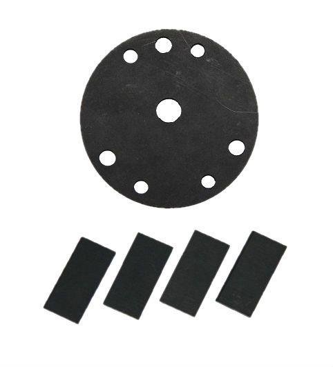 Ремкомплект компрессора Energylogic (140)